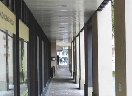 working smart - Einzelhandel/Büro mit bester Münchner Adresse