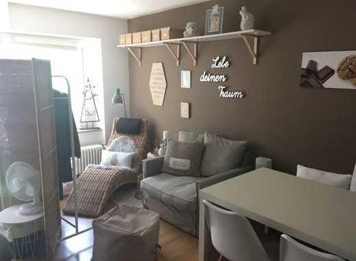 wohnen auf zeit konstanz kreis m blierte wohnungen zimmer. Black Bedroom Furniture Sets. Home Design Ideas