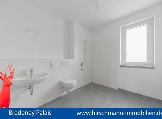 Bredeney Palais - Chalet 39