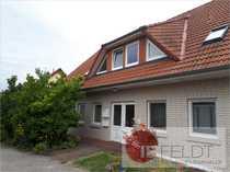 Für Kapitalanleger Eigentumswohnung bei Luckenwalde