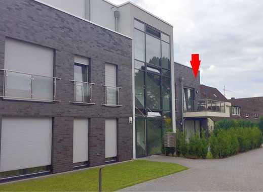 Wohnung Dortmund Aplerbeck Single pasha kazmi Folks