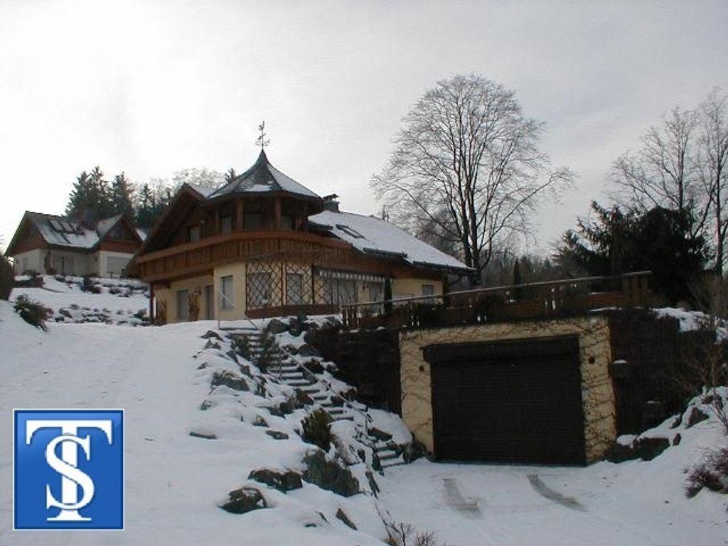 Titelbild Saalburg-Ebersdorf