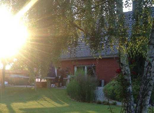 Schönes Haus mit sieben Zimmern in Helmstedt (Kreis), Königslutter am Elm