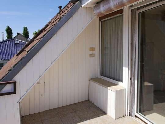 Geräumiges Wohnhaus im Rudower Blumenviertel - Bild 22
