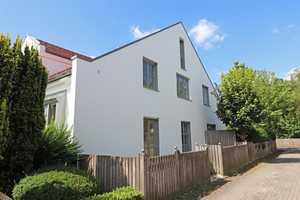 3 Zimmer Wohnung in Weiden in der Oberpfalz