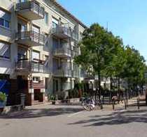 NUR mit Wohnberechtigungsschein 88e - 2-Zimmer-Wohnung