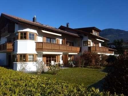 KLEIN ABER MEIN in Garmisch-Partenkirchen
