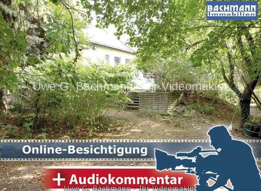 Berlin - Karow: Alter Schatz als WBG sucht ambitionierte Neueigentümer - UWE G. BACHMANN