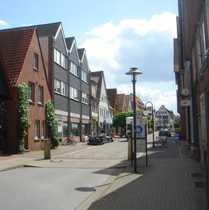 Stadthagen Gemütliche 1-ZKB-WHG zu vermieten