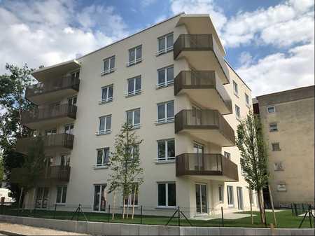 ERSTBEZUG - 3-Zimmer-Wohnung in Feldmoching in Feldmoching (München)
