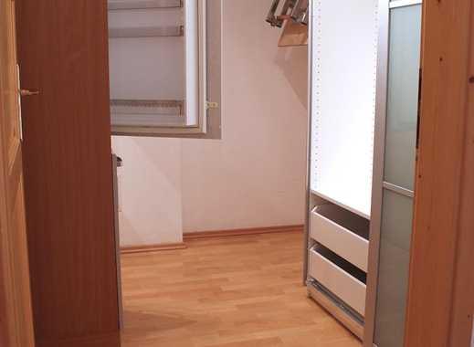 Garching, U6 - 1 Zimmer mit Balkon mit 46 m² in 3-er WG