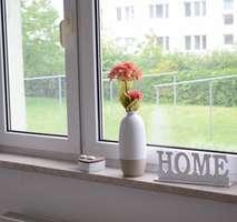 Aufgepasst - Single-Wohnung in Espenhain