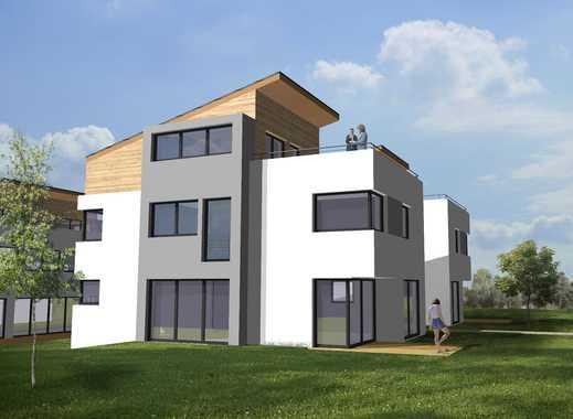 haus kaufen in weil im sch nbuch immobilienscout24. Black Bedroom Furniture Sets. Home Design Ideas