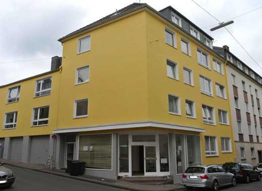 Moderne, attraktive 3 Zimmer Wohnung in Zentrums- und Uninähe