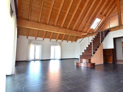 mietwohnungen senden wohnungen mieten in neu ulm kreis senden und umgebung bei immobilien. Black Bedroom Furniture Sets. Home Design Ideas