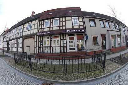 Haus Arneburg