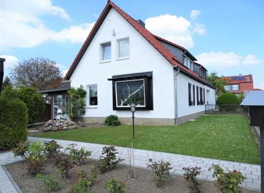 doppelhaush lfte halberstadt immobilienscout24. Black Bedroom Furniture Sets. Home Design Ideas