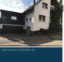 Haus Gernsbach