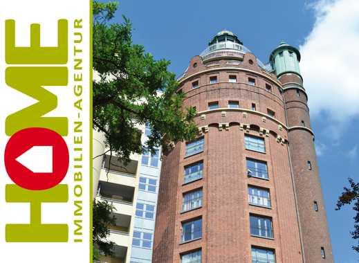 Exklusives Apartment in historischen Gemäuern