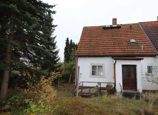 Haus Kaufen Sachsen Von Immobilienscout24de