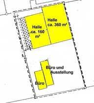06 ZIB2268 Gut vermietete Produktionshalle