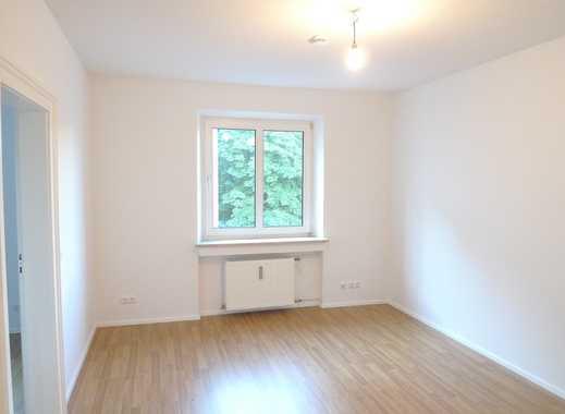 Haidhausen: Sehr schöne, helle 2 Zi-Wohnung, ca.53,5 m² (voll saniert)