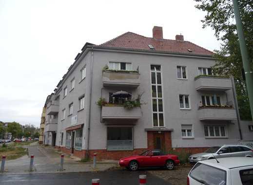 *NEU* Stellplatz zu vermieten! Schulstraße 14 in 12247 Berlin, Lankwitz (Steglitz)