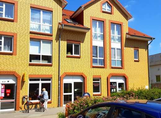 velux einbaumae gallery of panorama dachfenster velux tageslicht und velux macht mit und ueraum. Black Bedroom Furniture Sets. Home Design Ideas