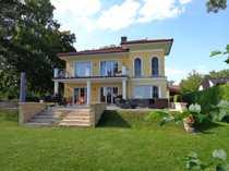 Traumhafte Luxus-Villa