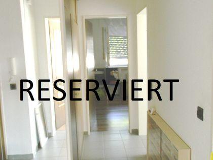 eigentumswohnung g tersloh kreis wohnungen kaufen in. Black Bedroom Furniture Sets. Home Design Ideas