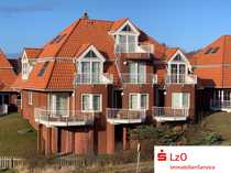 Ferienwohnung mit Südbalkon und unverbauten
