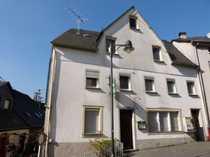 Haus Enkirch
