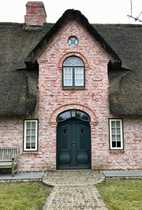 Haus Kampen (Sylt)