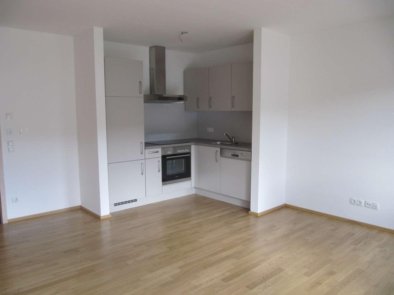 Neuwertige und helle zwei Zimmer-Wohnung im Vitalis in Kelheim in Kelheim