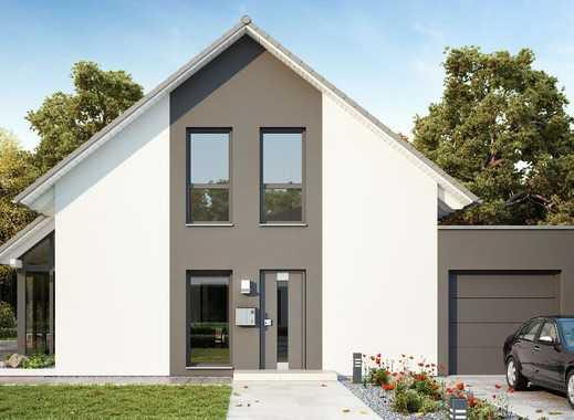 haus kaufen in geroldshausen immobilienscout24. Black Bedroom Furniture Sets. Home Design Ideas