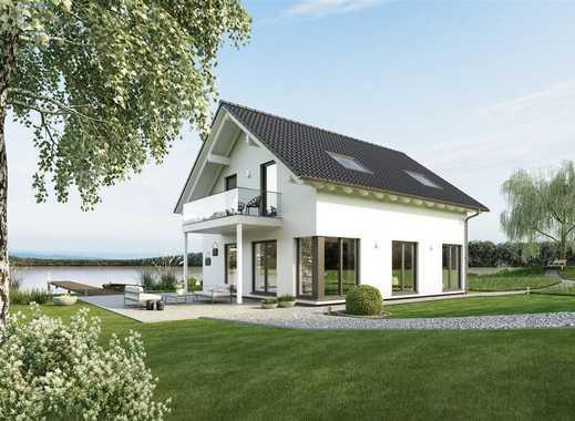 einfamilienhaus merzig wadern kreis immobilienscout24. Black Bedroom Furniture Sets. Home Design Ideas