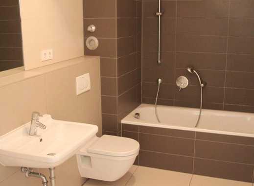 Kapitalanlage ! 3-Zimmer-Wohnung in der Aachener Straße 483 zu verkaufen