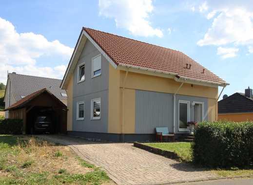 haus kaufen in wallersheim immobilienscout24. Black Bedroom Furniture Sets. Home Design Ideas