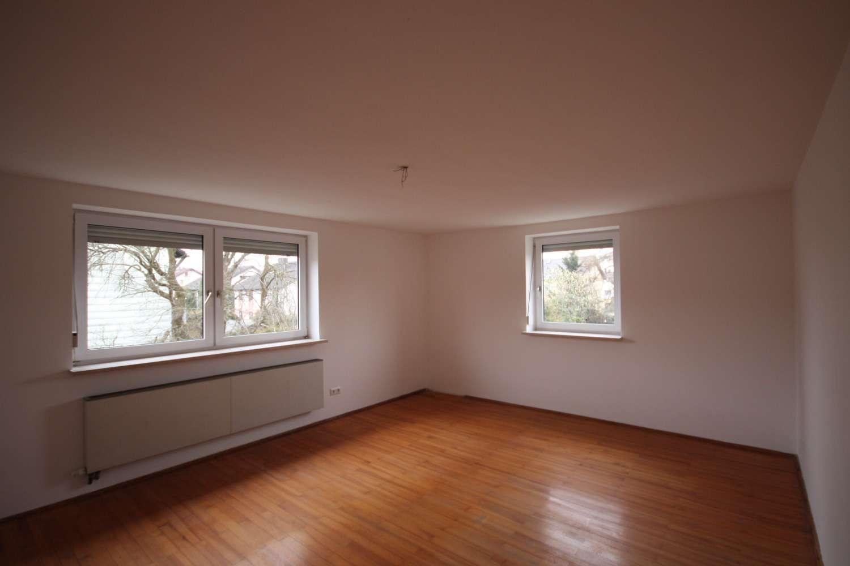 !!!PROVISIONSFREI!!! Nähe BMW & OEZ - Große 3-Zimmer-Wohnung mit Garten zu vermieten !!!