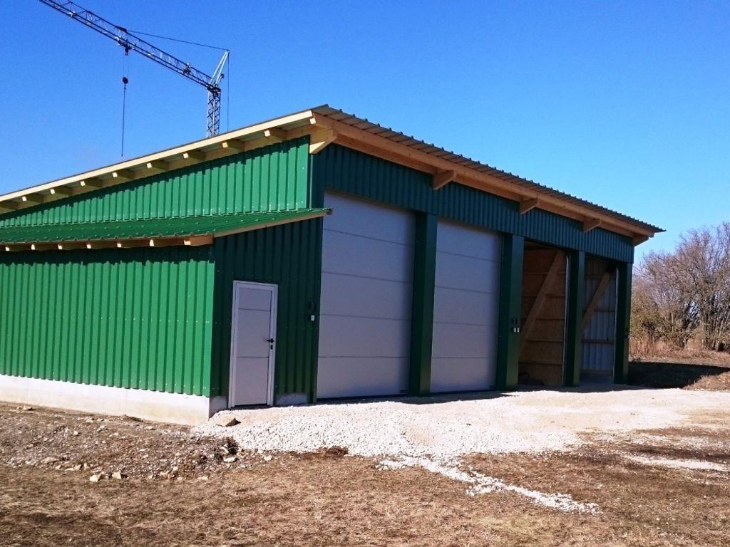 Garagen bearbeitet (1)