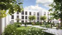 Gö16 DD-Neustadt - großzügige 4 Raumwohnung