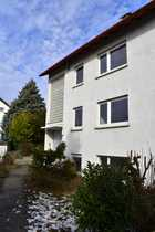 Charmantes 3-Familienhaus in toller Lage