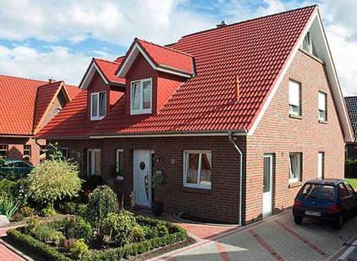 Doppelhaushälfte - 100 Meter zur Weser, 400 Meter zum Marktplatz!