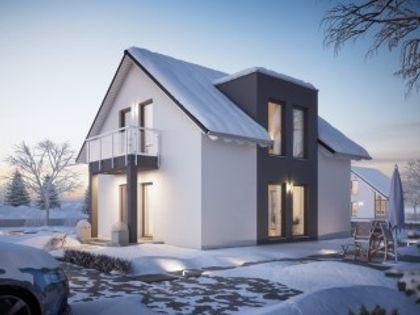 haus kaufen wahlheim h user kaufen in alzey worms kreis. Black Bedroom Furniture Sets. Home Design Ideas