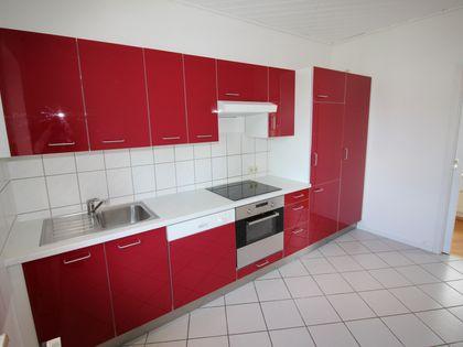 mietwohnungen debschwitz wohnungen mieten in gera debschwitz und umgebung bei immobilien scout24. Black Bedroom Furniture Sets. Home Design Ideas