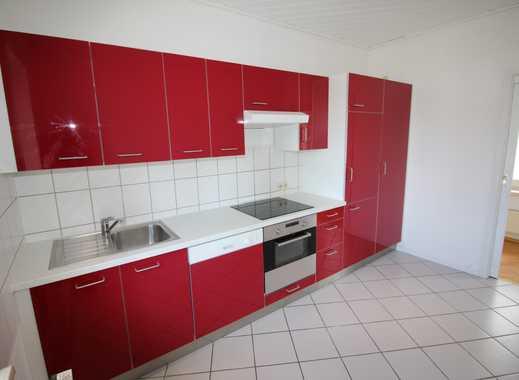 Komfortable 2 Raum-Wohnung incl. Küche, mit Aufzug in Gera-Debschwitz