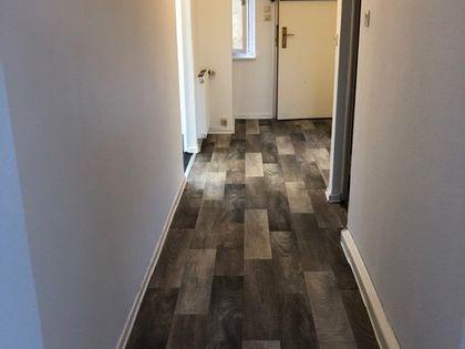 mietwohnungen aachen wohnungen mieten in aachen bei immobilien scout24. Black Bedroom Furniture Sets. Home Design Ideas