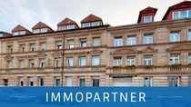 IMMOPARTNER - WOHN T RAUMGEFÜHL