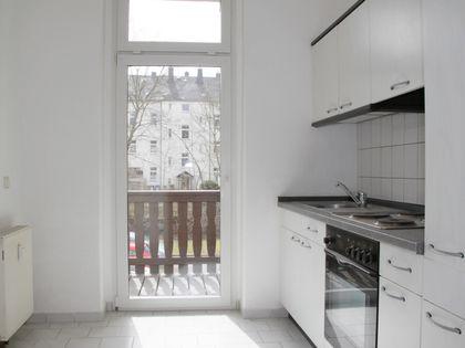 20 Zimmer Wohnung Mit Einbauküche Wechselburger Straße 10