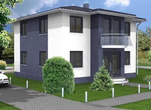 h user in wismar immobilienscout24. Black Bedroom Furniture Sets. Home Design Ideas